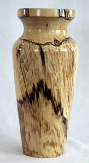 beajj2013_yellow_birch_vase.jpg