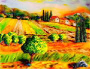 couje2012_toscane_vision_III.JPG
