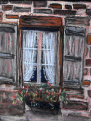 wieal2012_window_into_the_past_8X10.jpg
