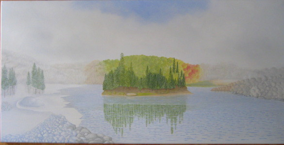 rofda2011_the_lake_island.jpg